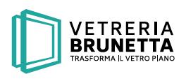 Vetreria Brunetta